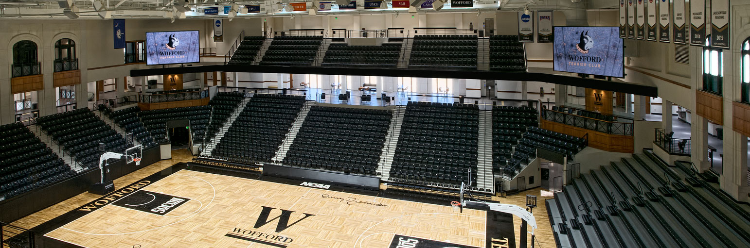 Home-Page-Banner-wofford